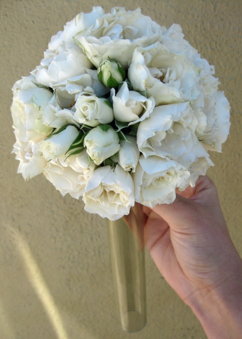 Wedding Work   Floral Design By Jacqueline Ahne\'s Blog   Page 16