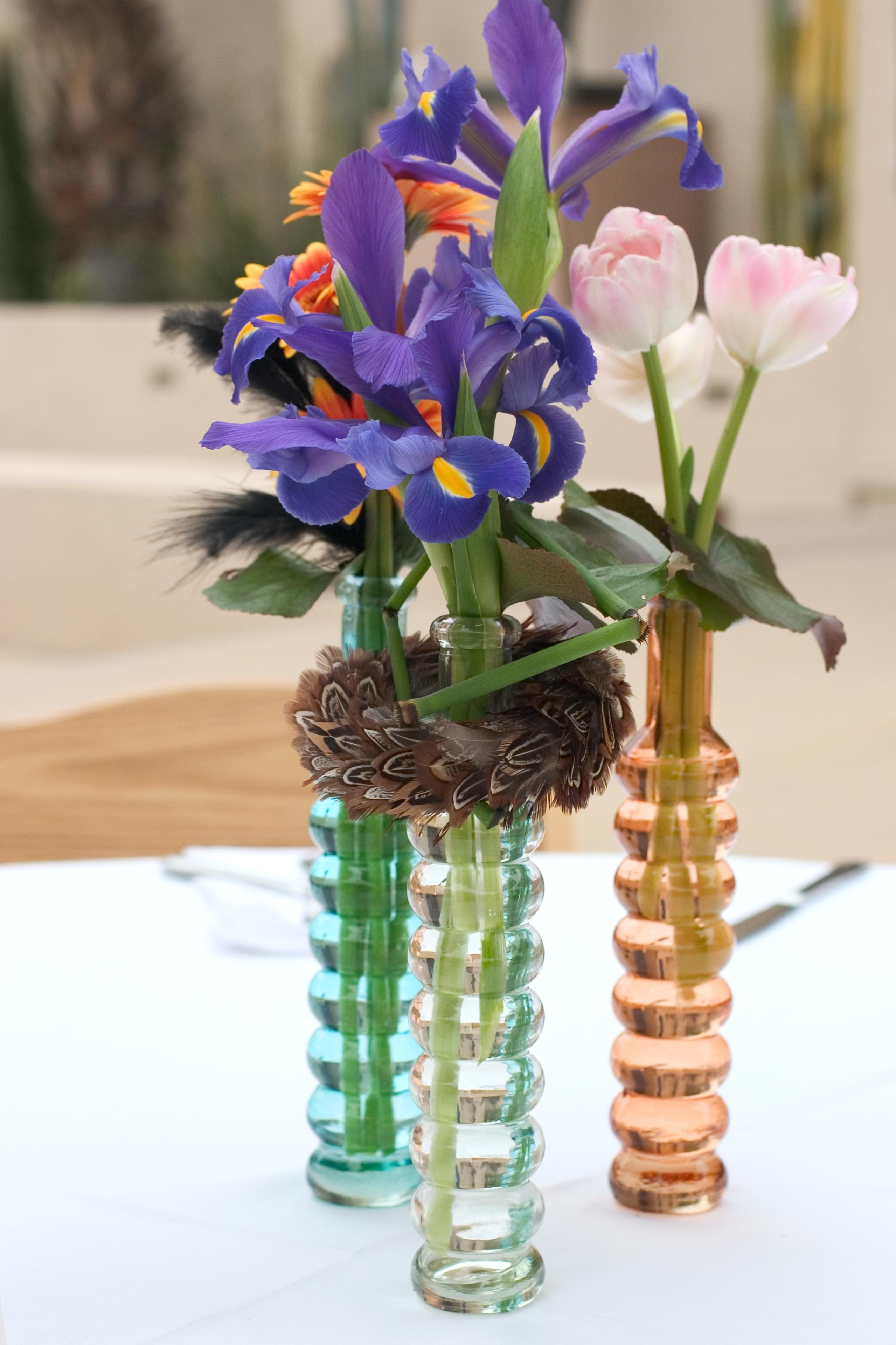 Fascinating Flowers Wedding Cost Design Ideas