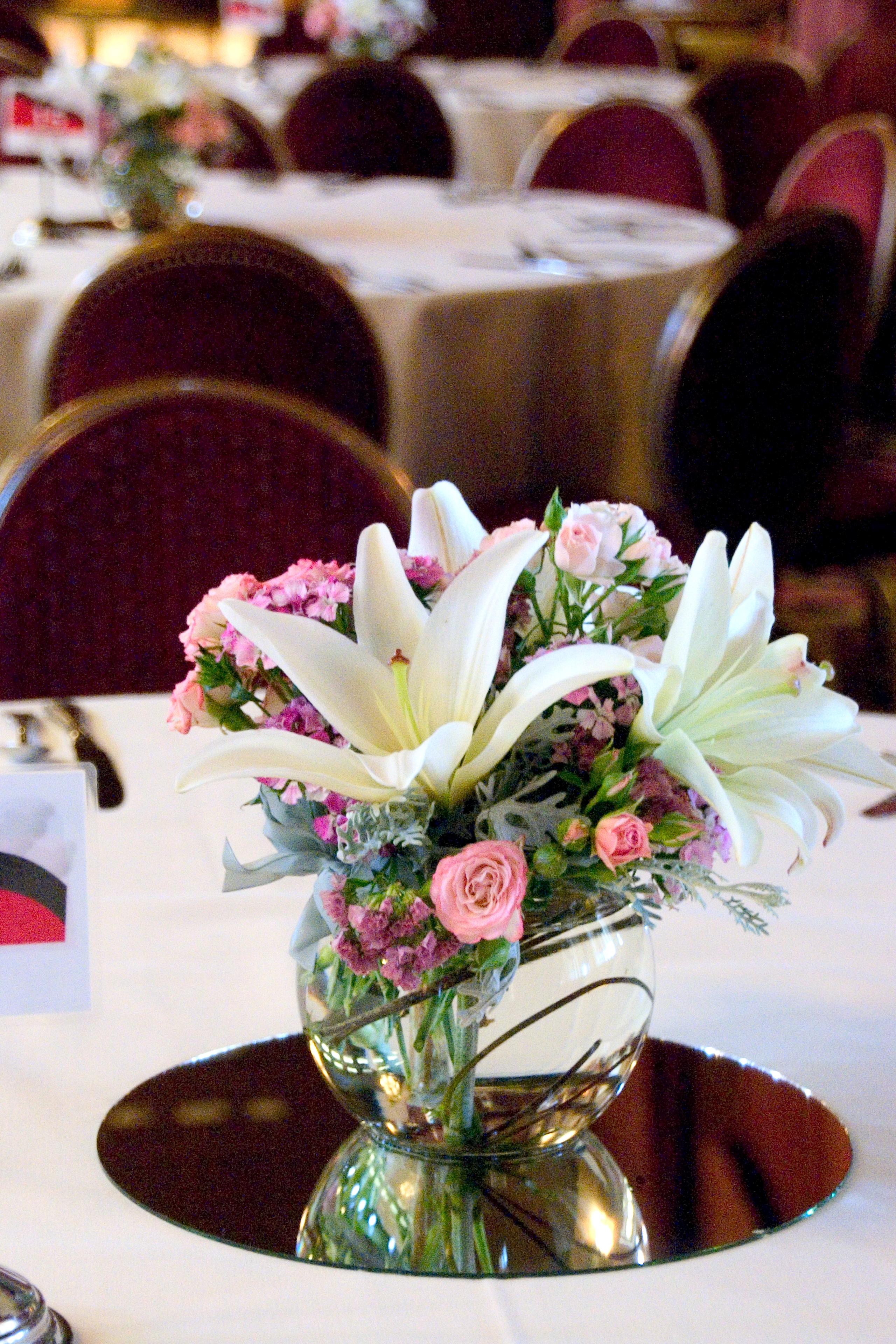 July 2012 Floral Design By Jacqueline Ahnes Blog