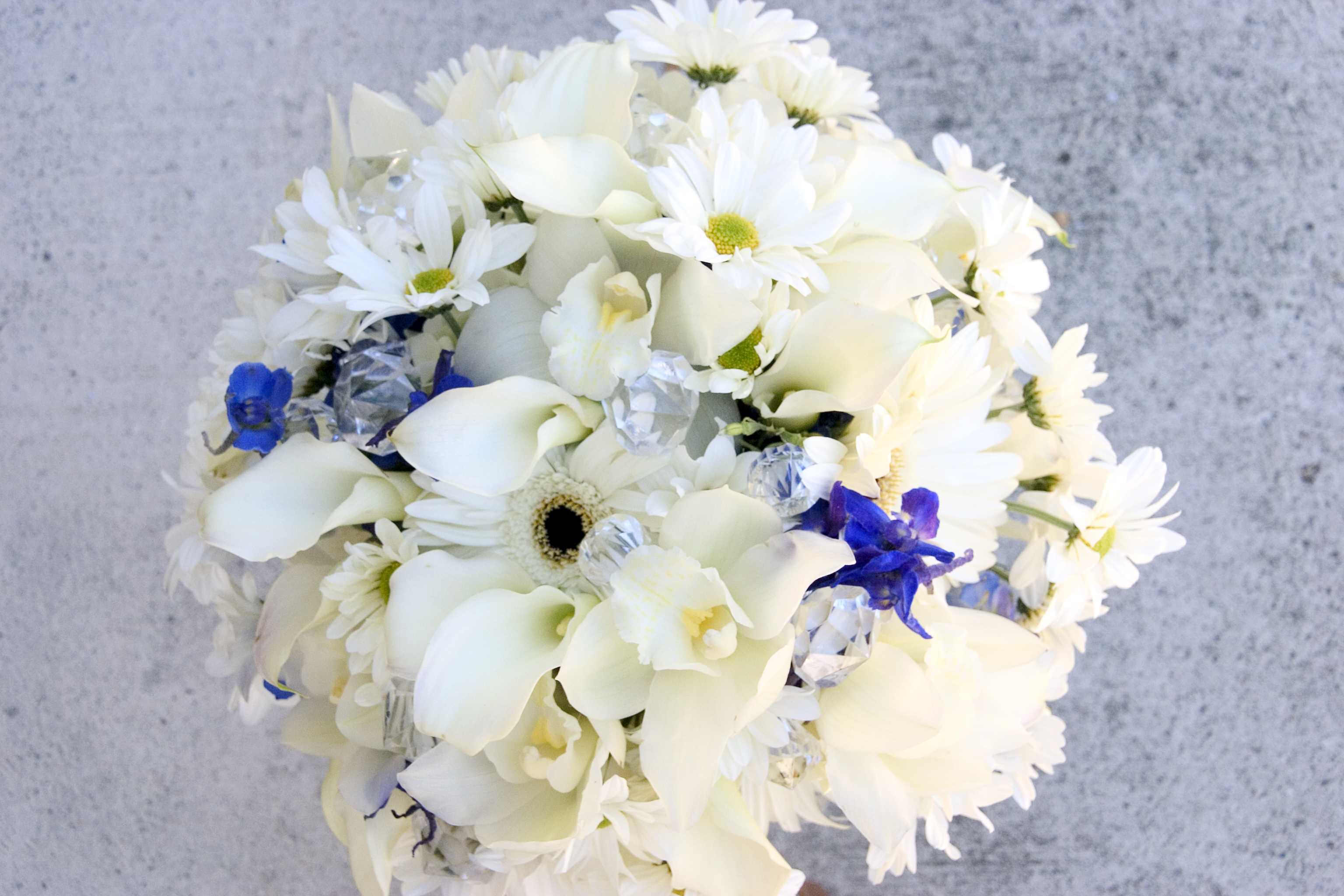 Wedding Flowers Floral Design By Jacqueline Ahnes Blog