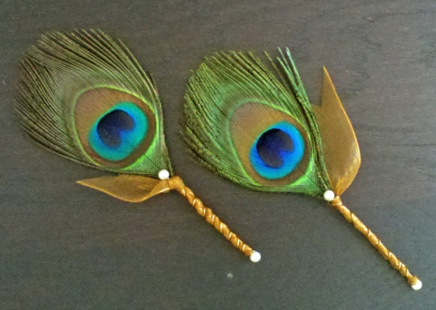 https://www.etsy.com/listing/53837124/a-simply-peacock-boutonniere
